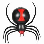 gemmy spider
